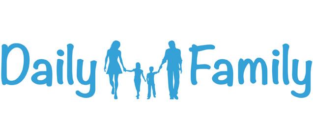 Lancement du nouveau magazine online Daily Family !