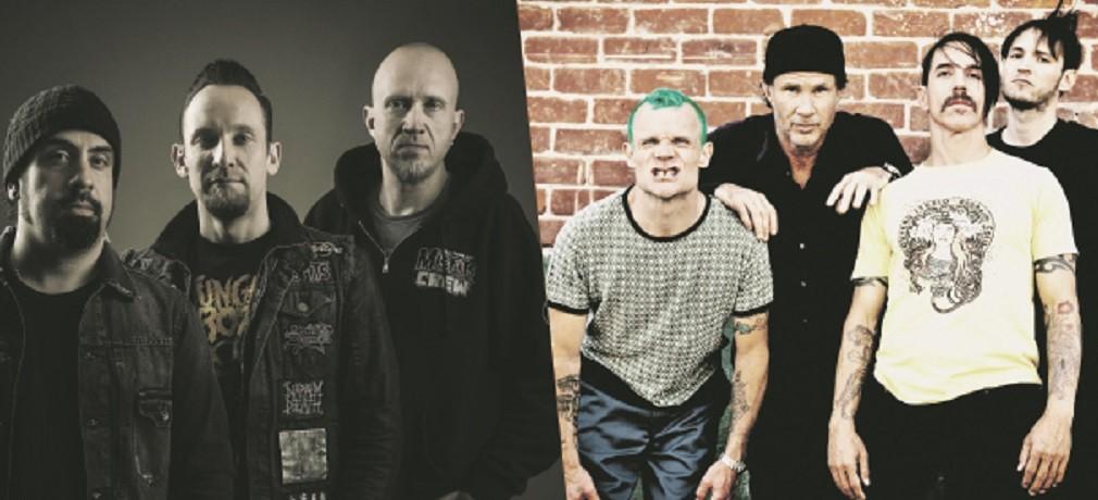 Daily Rock – HS Été 2016 – Spécial Festival
