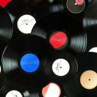 Vinyles