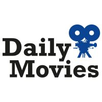 Daily Movies Abonnements