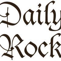 Daily Rock Abonnements