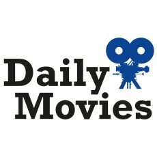Offres Daily Movies