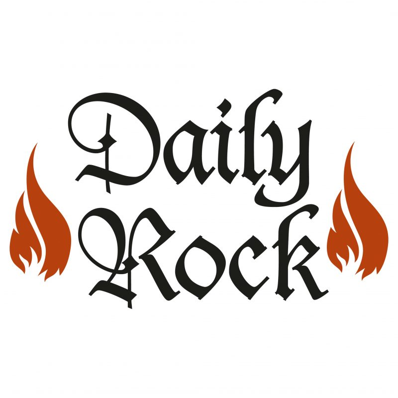 Daily Rock Abonnements