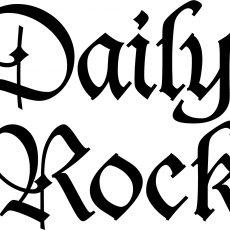 Abonnements Daily Rock