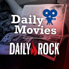 Abonnement combiné Daily Movies + Daily Rock